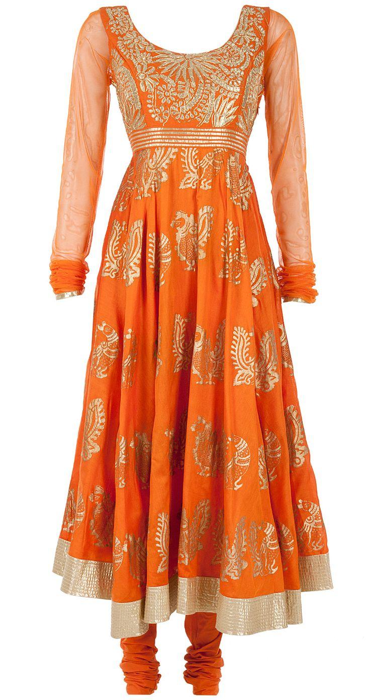 Meer dan 1000 ideeën over oranje jas op pinterest   jasjes ...