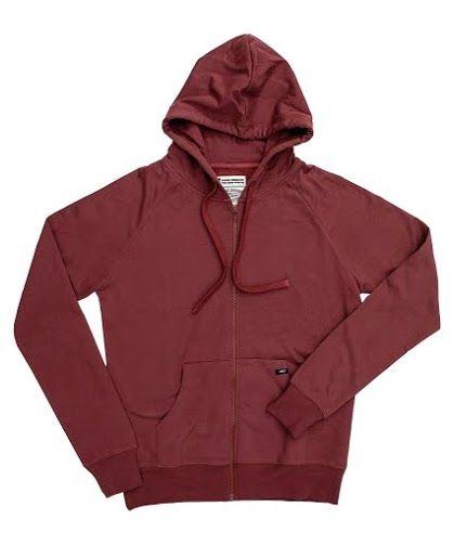 mth_clothing