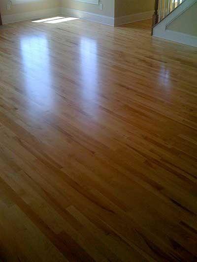 24 Best Images About Exotic Hardwood Floors On Pinterest