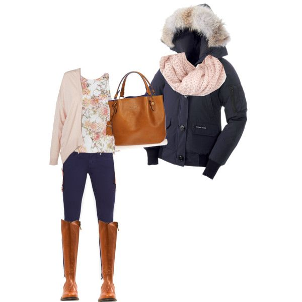A fashion look from January 2015 featuring Vero Moda cardigans, Zimmermann tops and Levi's jeans. Browse and shop related looks.