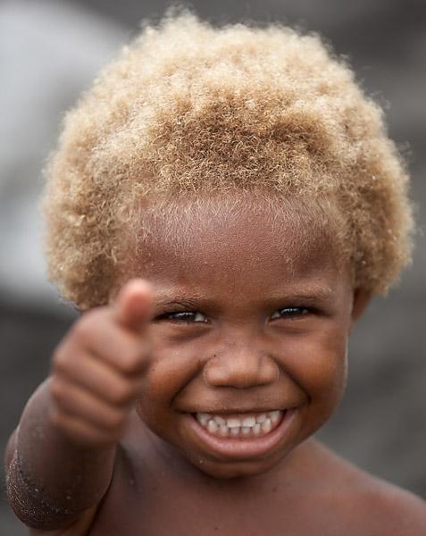 Simply adorable! Iririki Island Resort, Vanuatu  www.islandescapes.com.au