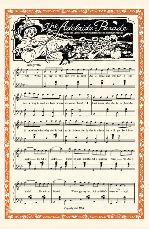 41 Best Violin And Piano Sheet Music Images On Pinterest Sheet Music Music Notes And Music Sheets