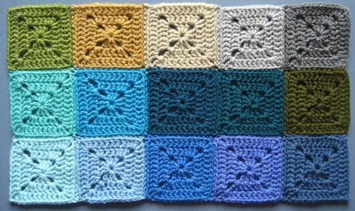blog about knitting