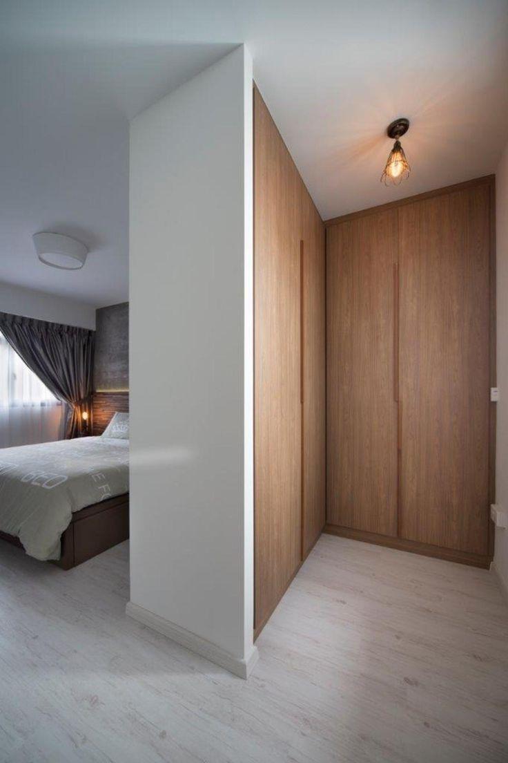 Segar Road | Qanvast | Home Design, Renovation, Remodelling & Furnishing Ideas