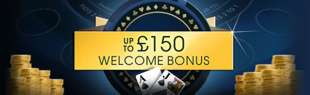 To get the best from William Hill Casino, we suggest that you check out our amazing bonus offer before you start playing – that way you can top up your account with free money and have more fun!