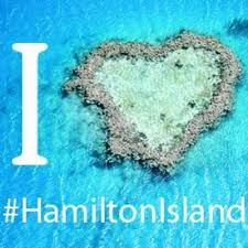 Image result for hamilton island