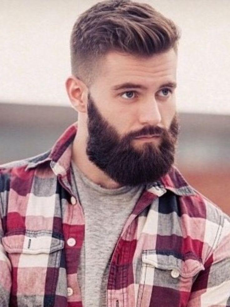 Les 233 meilleures images du tableau barber sur pinterest for Barber shop coupe de cheveux