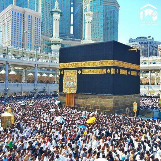 Haji 2014 Umroh 2014