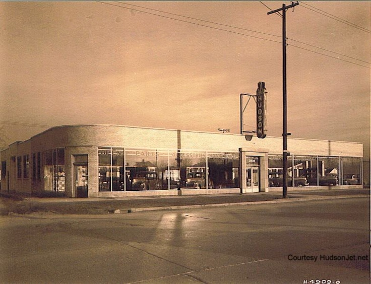 1000 Images About Motor City Detroit On Pinterest Ice