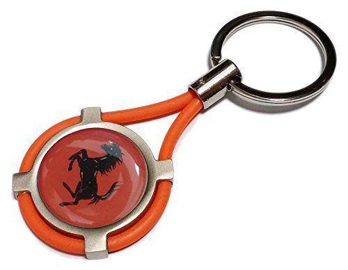 Nouveau Porte-clés Ferrari voiture moto Keyring or: Produit italien Nouveau et qualité Cet article Nouveau Porte-clés Ferrari voiture moto…