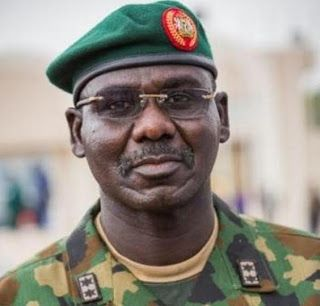 Army sends 12 officers to EFCC, says those found guilty will be tried by Military court martial - http://www.thelivefeeds.com/army-sends-12-officers-to-efcc-says-those-found-guilty-will-be-tried-by-military-court-martial/
