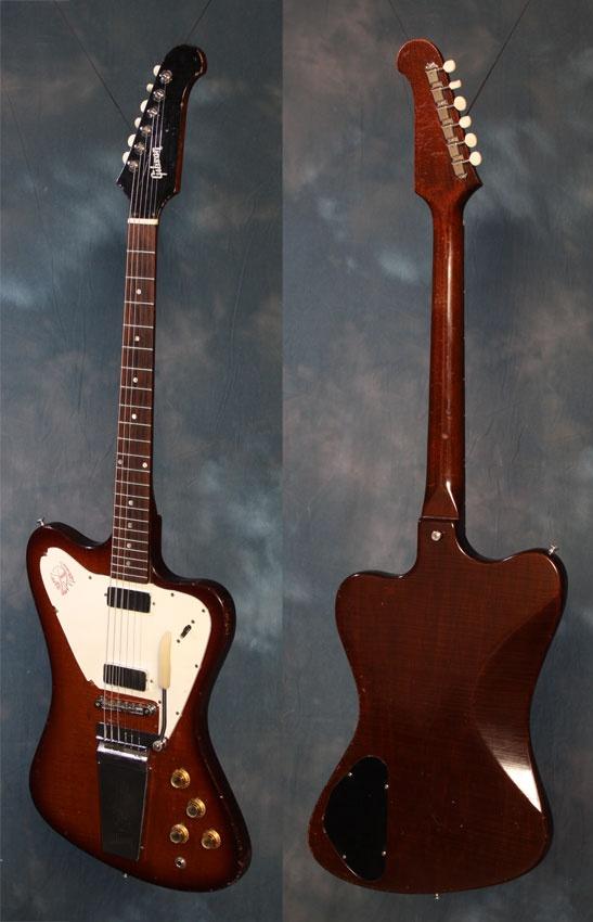 203 best fiery firebird guitars images on pinterest electric guitars gibson firebird and. Black Bedroom Furniture Sets. Home Design Ideas