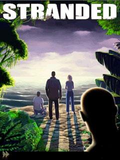 Наверное,начитавшись приключений Робинзона Крузо и насмотревшись сериала LOST,немало геймеров интересуются,есть ли игры про необитаемый остров в природе? Спешу вас обрадовать - есть. Это игра Stranded,обзор котороый вы можете прочитать,кликнув по картинке. Настоящая игра про необитаемый остров с интересным сюжетом в жанре квест. Вообще, в последнее время игры на выживание в экстремальных условиях встречаюстя довольно редко...