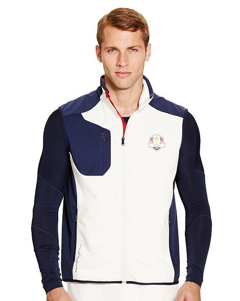 Image result for RLX men's outerwear