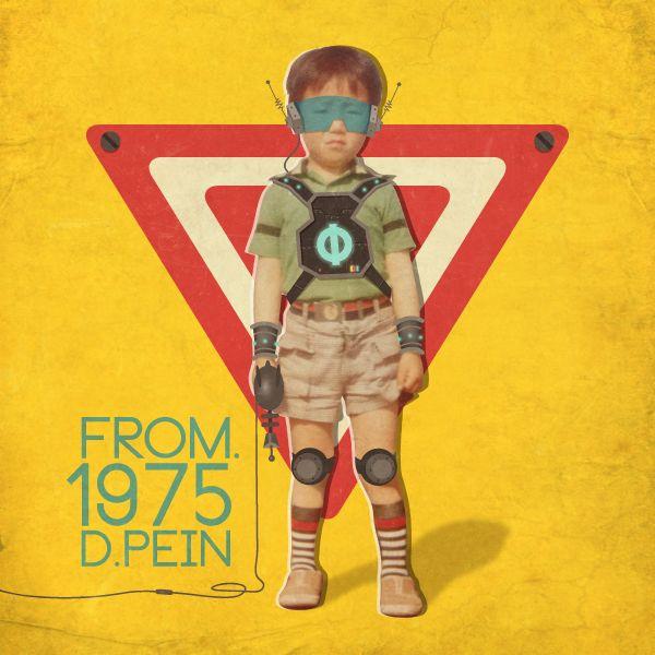 FROM.1975 / Music Album