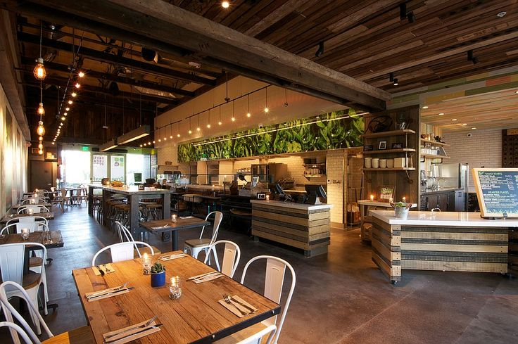 Best food halls images on pinterest hotel buffet