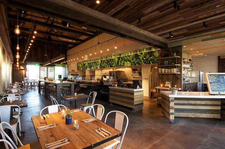 Best images about food halls on pinterest restaurant