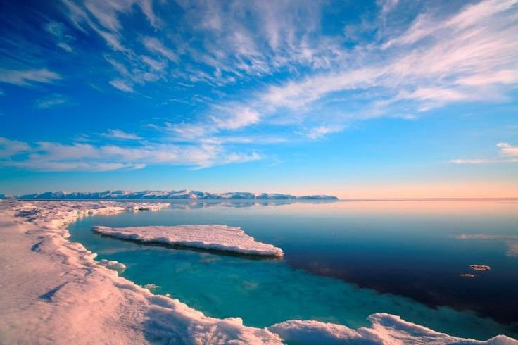 baffin island nunavut weather
