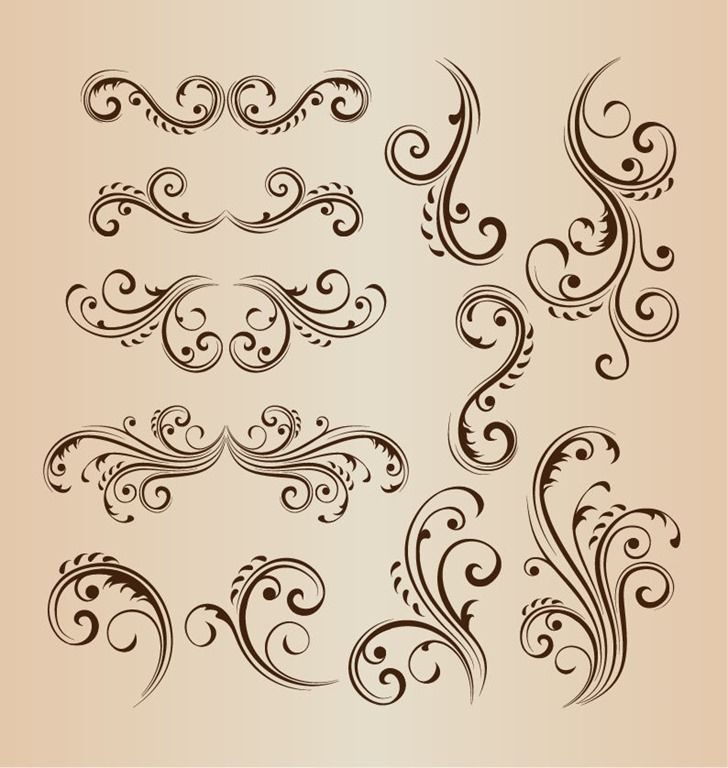 17 best images about stencil on pinterest embossing folder artesanato and africans. Black Bedroom Furniture Sets. Home Design Ideas