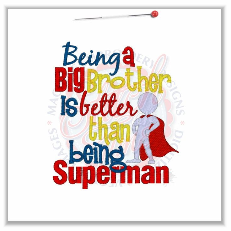 Big Brother Shirt, Big Brother Gift, Brother Announcement, Sibling Outfit, Big Brother Little, Pregnancy Announcement, Big Brother Superhero by jcoolcreations on Etsy https://www.etsy.com/listing/203930693/big-brother-shirt-big-brother-gift
