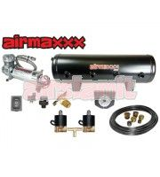 Airslamit is the online store where you will get good quality automotive products of different brands. Visit our website today, here you will find huge inventory of automotive tools.