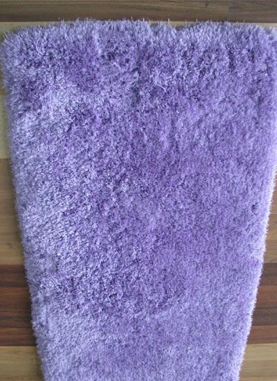 #Spring #Sale . Purple colour #Rugs is avaialble only at $64.00. #Melbourne