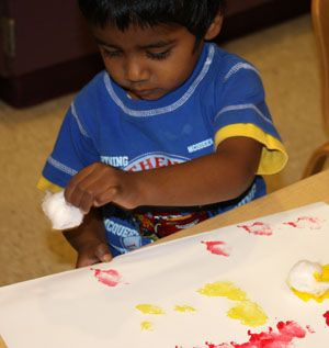 17 best images about arts crafts on pinterest for Crafts for 5 year old boy