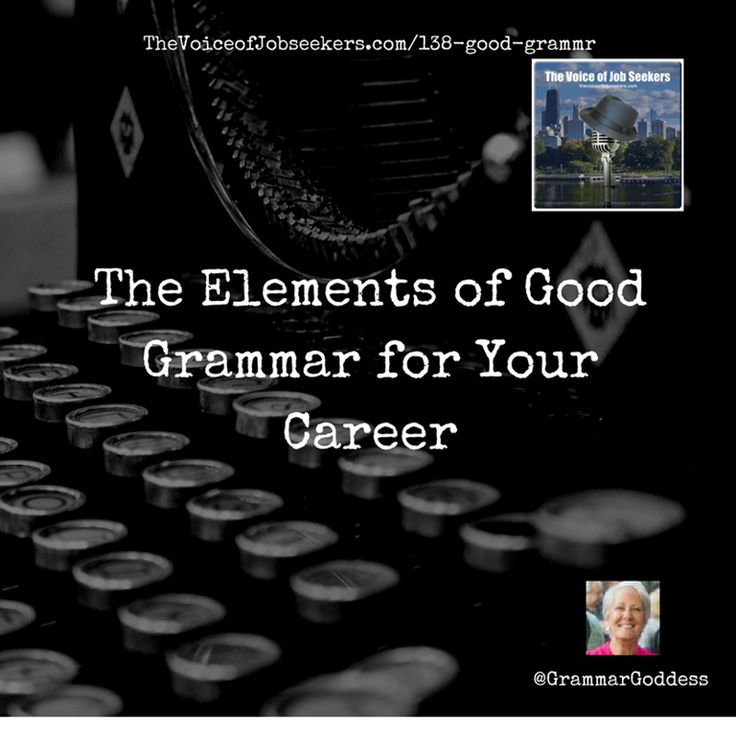 12 best Job Search images on Pinterest Career, Job search and - no resume required jobs
