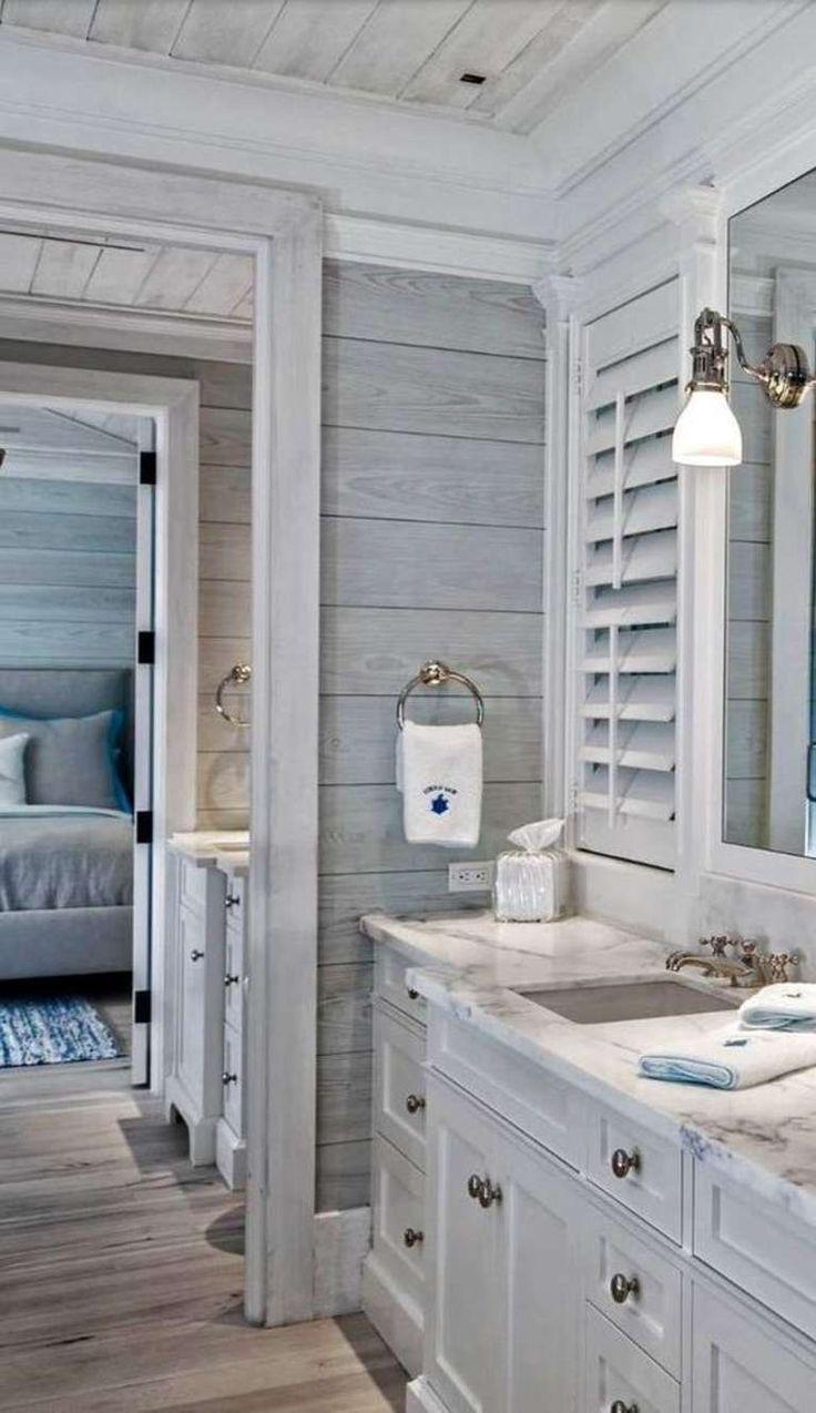 best fixer upper images on pinterest bathroom bathrooms and
