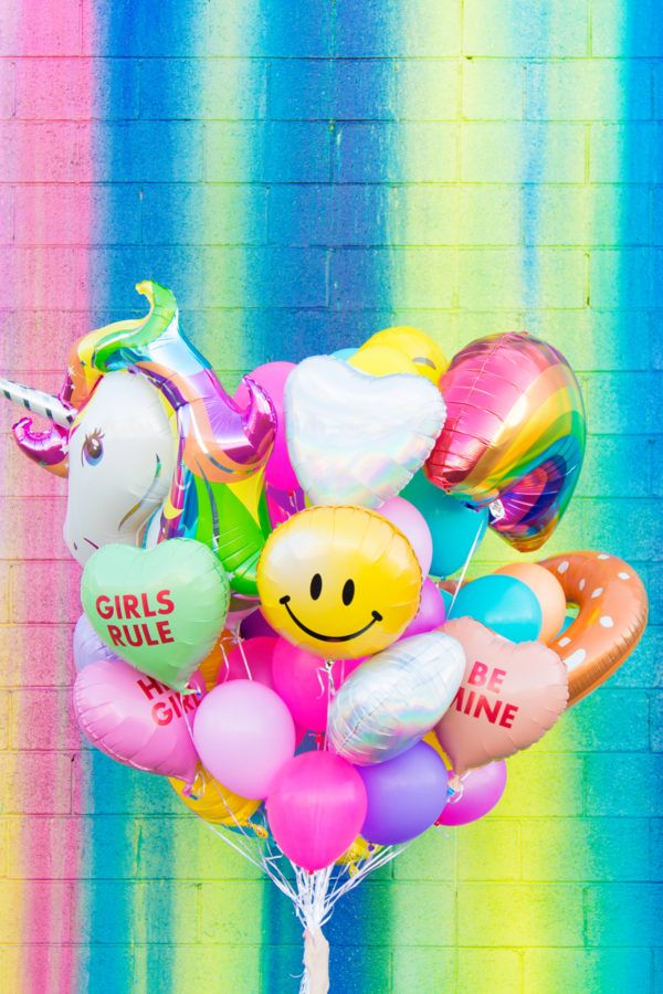 party city letter balloons 25 best ideas about letter balloons on 23904 | fee066d829ceced3f4bd56f1d07109fa