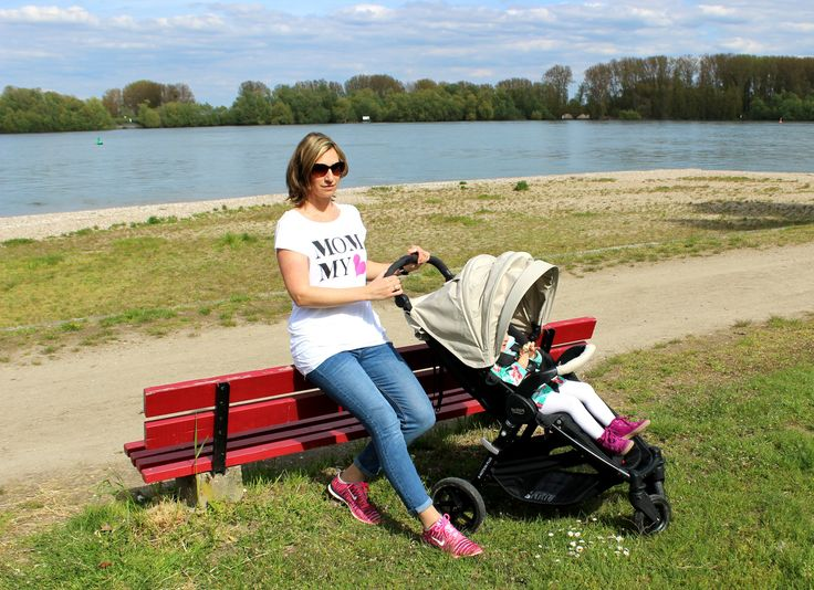 B Motion 4 Plus von Britax Römer im Test http://lifestylemommy.de/kids-kinderwagen-britax-b-motion-4-plus-inspired-by-nature/