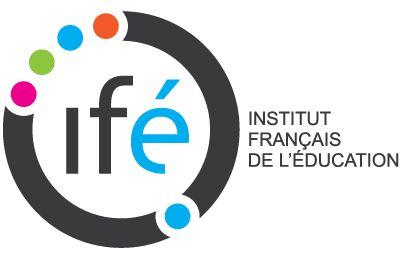Logo Ifé