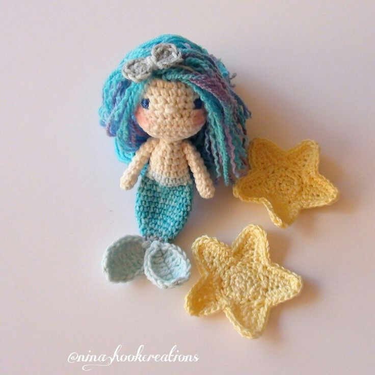 Amigurumi Zelda Patron : 1000+ images about amigurumi on Pinterest Free pattern ...