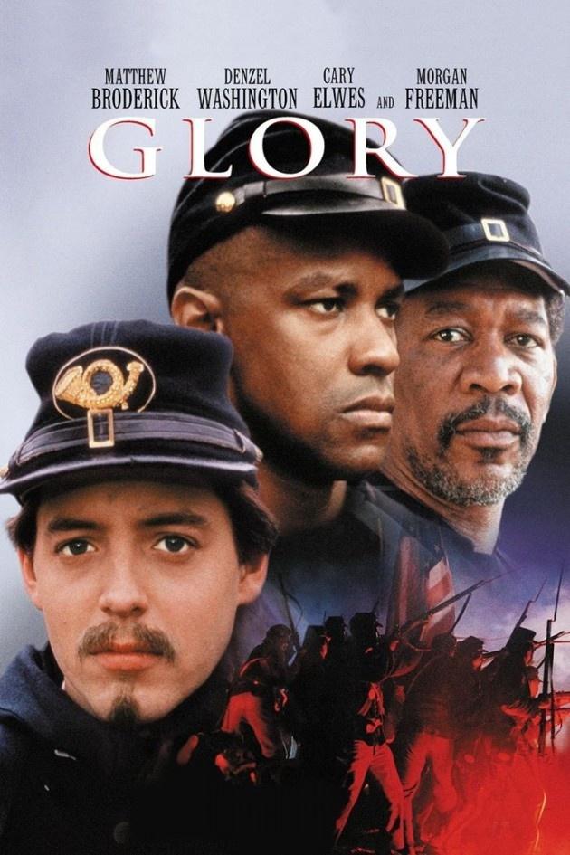 21 best military movies pel237culas sobre militares images