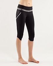 workout pants from lulu lemon