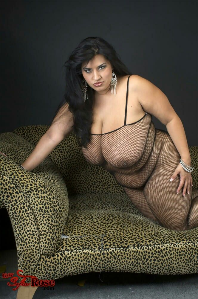 Indian Desi Bbw Sofia Rose  Mature Sex-8485