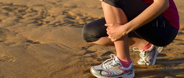 """Gli Italiani sono un popolo molto attento all'attività fisica: il 53% fa sport almeno 3 volte alla settimana e il 54% tende a praticarlo tutto l'anno soprattutto outdoor, nonostante il 48% di italiani sia """"inciampato"""" in infortuni di vario genere  nel 35% si ricorre all'autodiagnosi senza avere un riscontro medico. Informatevi, fate sport con intelligenza e buon senso http://l12.eu/stopcontratture2-999-au/HFZAUVOC4GOA026SQJET #Stopcontratture #sport #fitness #workout"""