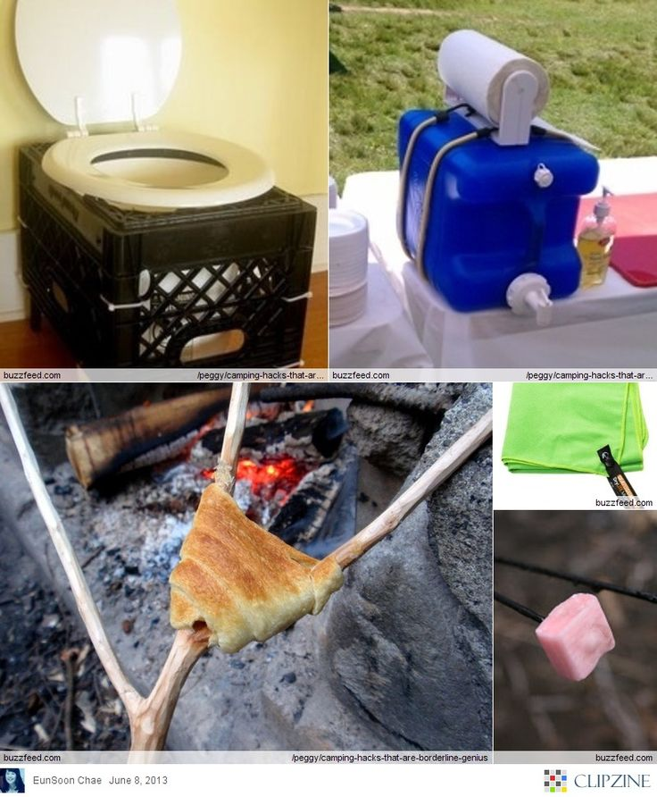 Best 25+ Camping hand washing station ideas on Pinterest | Camping ...