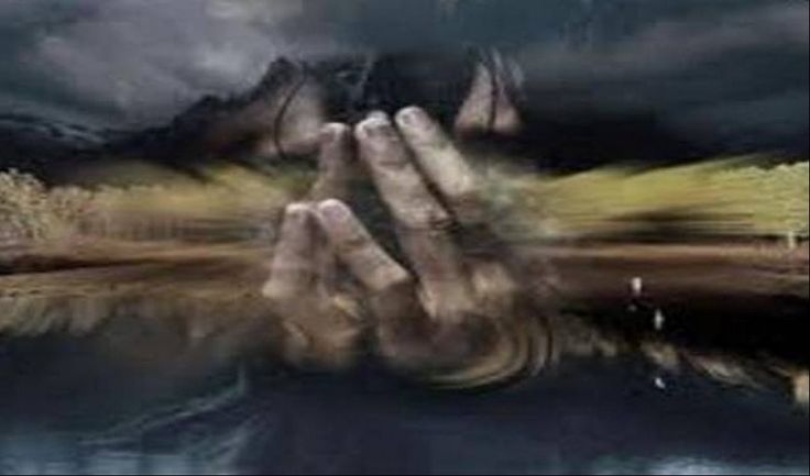 ΑΝΑΤΡΙΧΙΑΣΤΙΚΗ ΠΡΟΒΛΕΨΗ για την ΕΛΛΑΔΑ! Αυτό είναι το θέλημα του θεού για τη χώρα μας!