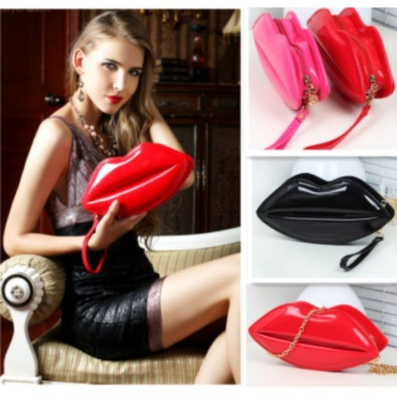Nawo leather handbags designer sexy personality tote shoulder bags for women black