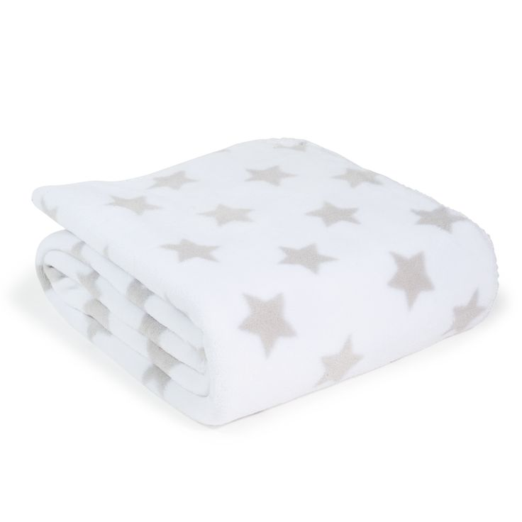 Plaid enfant estrella maisons du monde babe 39 s deco for Plaid maison du monde