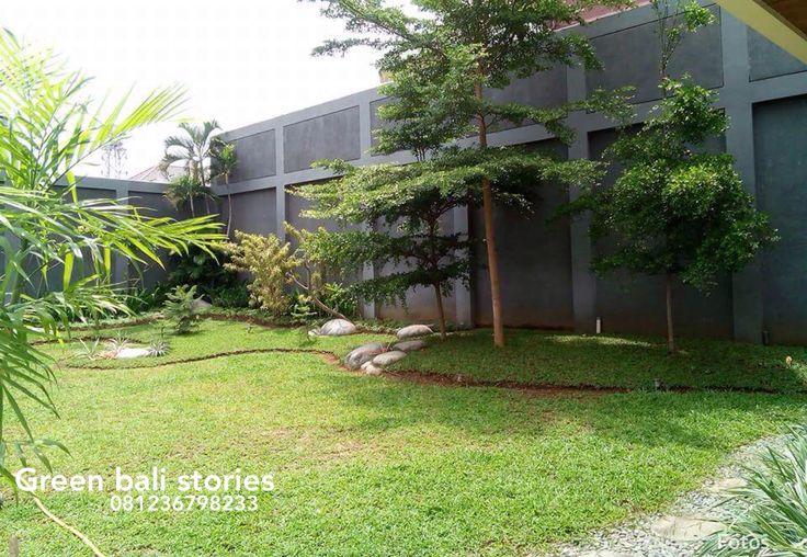Taman tropis3