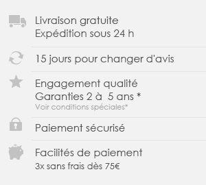 www.l-argent-fait-le-bonheur.com bague-ambre-argent-925-yellow,fr,4,BASM20A.cfm