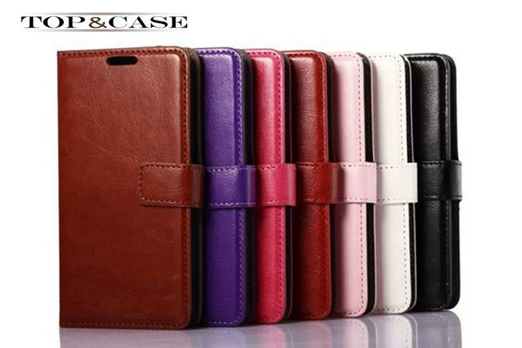 Leather Flip Cover Case For LG G3S G3 S Beat G3 mini G3mini D722 D725 D728 DA724 Wallet Card Holder Cases + Photo Frame SJ1237 #Affiliate