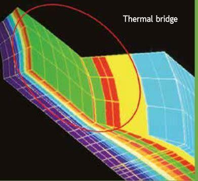 Izolatie termica pentru tevi in instalatii solare 13X18 TROCELLEN