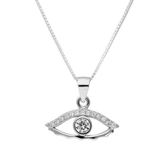 £8.45, Necklace, JewelleryBox