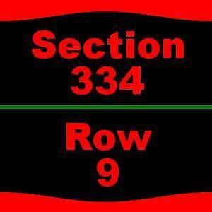 4 Tickets Texas Rangers vs. Baltimore Orioles 7/28/17 Globe Life Park | eBay