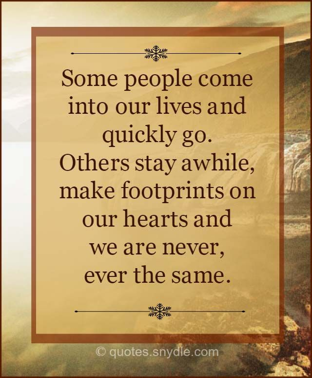 best 20 farewell quotes ideas on pinterest