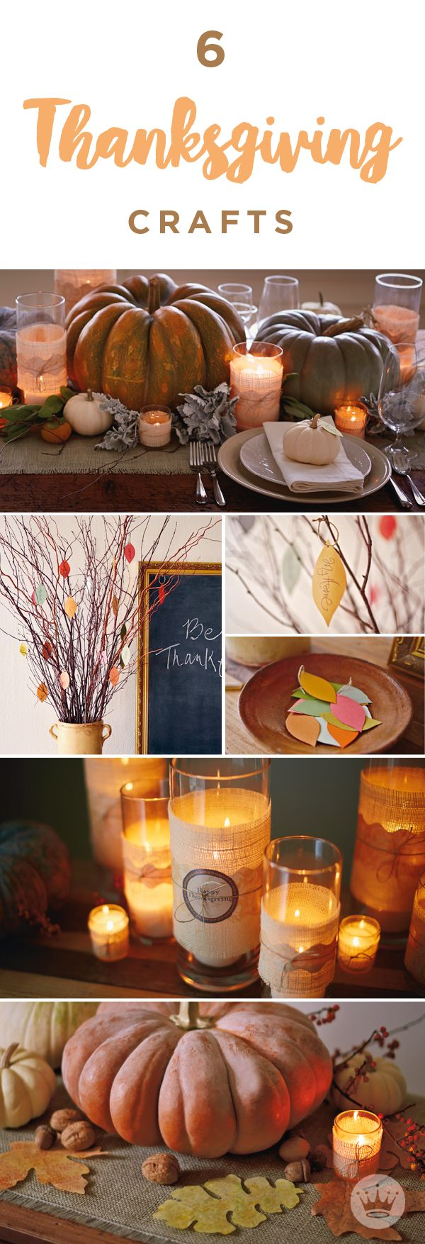 thanksgiving food craft ideas 1000 images about thanksgiving ideas on 5566