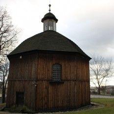 Kaplica św.Małgorzaty fot. J. Nowostawska-Gyalókay_MI (14)